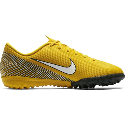 Nike Neymar Vapor 12 Academy Artificial Turf Boot Jr