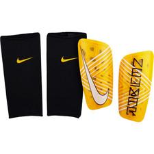 Nike Neymar Mercurial Lite - Amarillo/Black