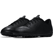Nike VaporX 12 Academy Artificial Turf Jr - Black