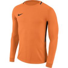 Nike Park III GK Jersey