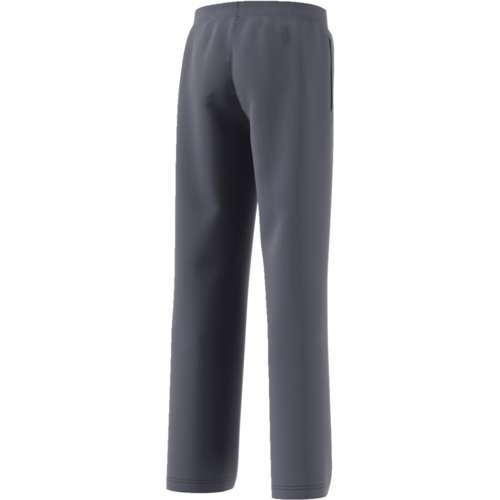 adidas Team Issue Pant Youth - Onix