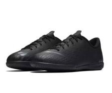 Nike VaporX 12 Academy Indoor Boot Jr - Black