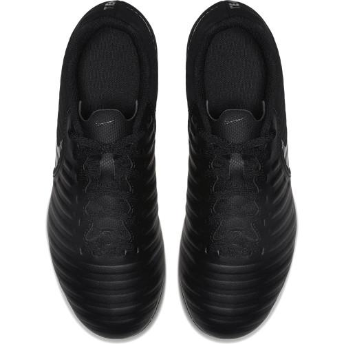 Nike Legend 7 Club Firm Ground Boot Jr - Black