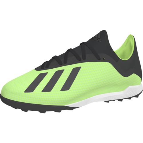 5c358d147 adidas X Tango 18.3 Artificial Turf Boot - Solar Yellow/Core Black ...