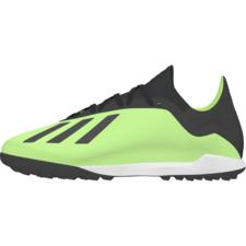 buy online b6feb b8738 adidas X Tango 18.3 Artificial Turf Boot - Solar Yellow/Core Black/White