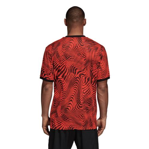 9ce523beba adidas Tango Jersey - Red