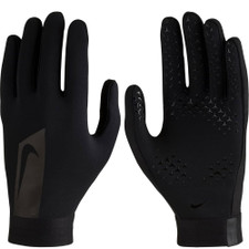 Nike Hyperwarm Academy - Black