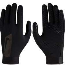 Nike Hyperwarm Academy - Black