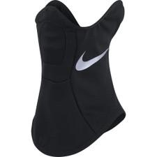 Nike Squad Unisex Football Snood - Black