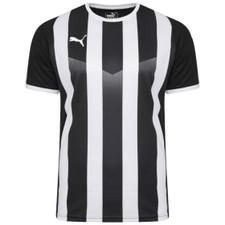 Puma Liga Striped Jersey