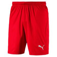Puma Liga Core Short - Red