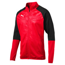 Puma Cup Poly Core Jacket