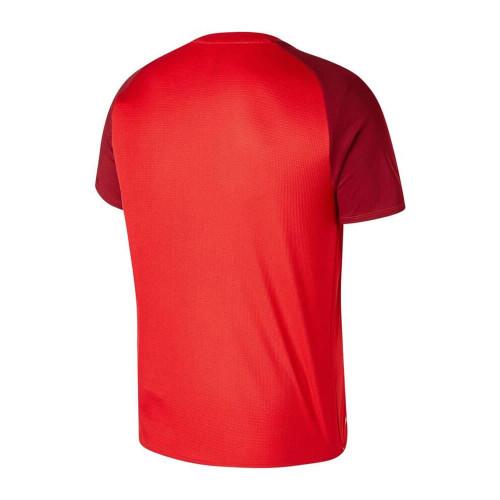 New Balance Liverpool FC Elite Training SS Jersey