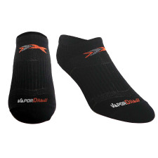 Admiral DriFit Ankle Sock