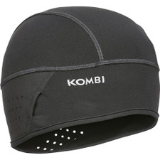 Kombi P3 Runner Beanie - Black