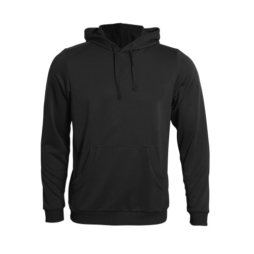 Admiral Crew Training Hoodie