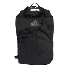 adidas Tango Backpack - Black