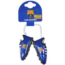 "Barcelona car boots hanger 3"""