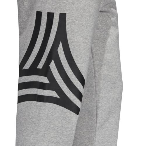 adidas Tango Graphic Joggers - Grey