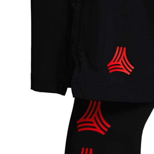 adidas Tango Shants - Red