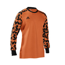 adidas Mi Assista 19 GK Jersey - Orange/Black
