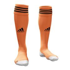 adidas Mi AdiSock 18 - Solar Orange/Black