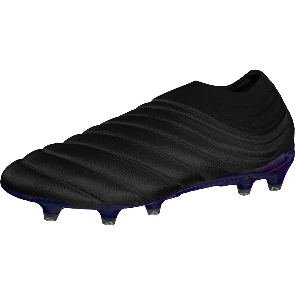 Boots Copa Firm 19 Soccerx Blackblackgrey Adidas Ground UIpqBdwHxB