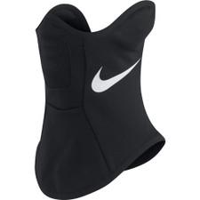Nike Squad Scarf - Black