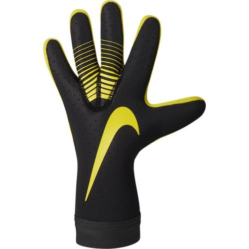 Nike GK Mercurial Touch Elite - Goalkeeper Glove - Black