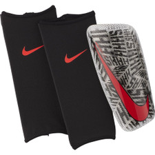 Nike Neymar Mercurial Slip-in Shin Guard