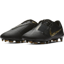 Nike Phantom Venom Elite Firm Ground Boot - Black/Gold