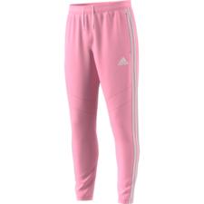 adidas Tiro19 Pant - Pink