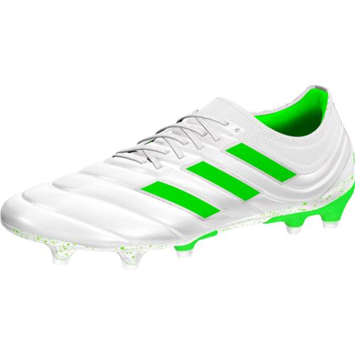 best service d305b 99821 SOCCERX.com Canada s Largest Soccer Store