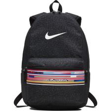 Nike Mercurial Kids' Soccer Backpack - Black