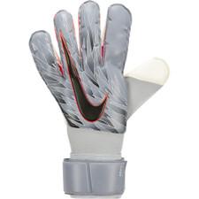 Nike Grip3 Goalkeeper - Blue/Silver/Black