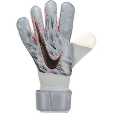 Nike Grip3 Goalkeeper - Blue/Silver/Black