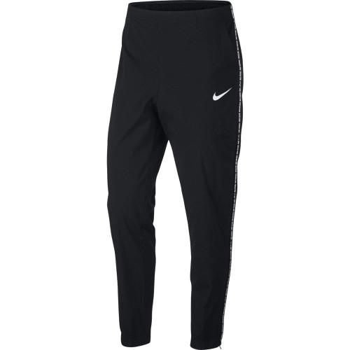 Nike F.C. Women's Soccer Pants - Black/White