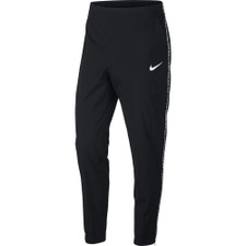 Nike F.C. Women's Soccer Pants - Black/White