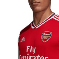 separation shoes 182af 77ece adidas 2019/2020 Arsenal FC Home jersey