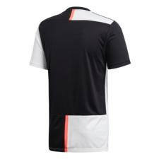 online store acba2 baf31 adidas 19/20 Juventus Home Jersey - Black/White