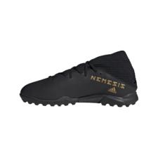 adidas Nemeziz 19.3 Artificial Turf Boots - Black