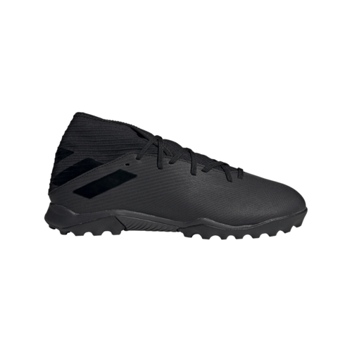 adidas Nemeziz 19.3 Artificial Turf Boots - Black
