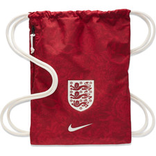 Nike England Stadium - Red