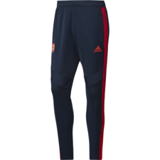 adidas Arsenal FC Training Pant - Navy/Scarlet