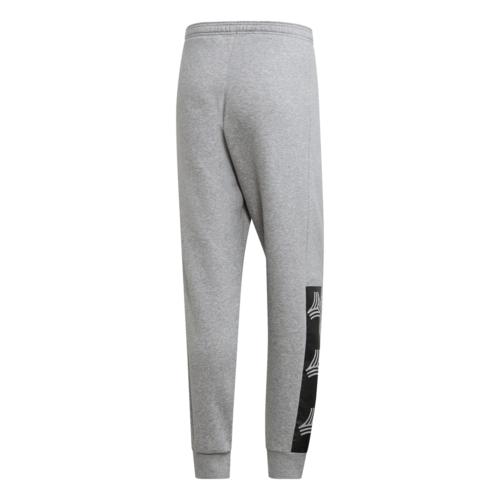 adidas Tango Joggers - Grey