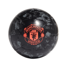 adidas Manchester United Capitano Ball