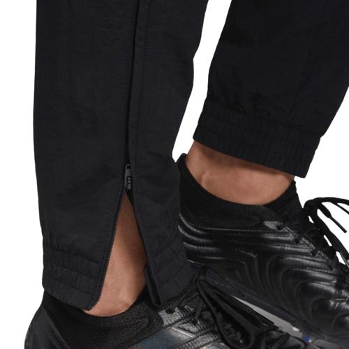 adidas Tango Pants - Black