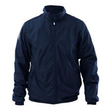 Admiral Whistler Rain Jacket
