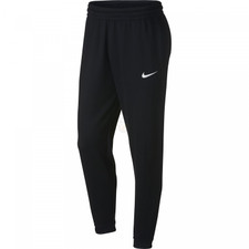 Nike Men's Spotlight Pant - Black