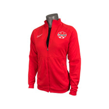 Nike Canada Dry Academy 19 Track Jacket - Red